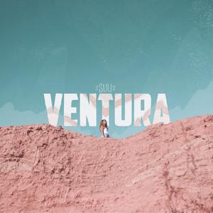 Ventura - SUU
