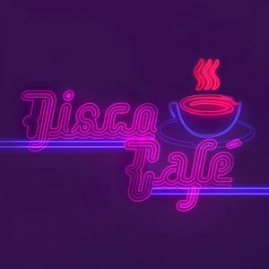 DISCO-CAFÉ