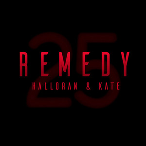 Remedy (Acoustic Version)