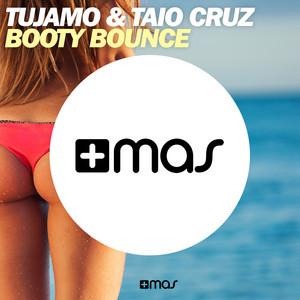 Booty Bounce - EP