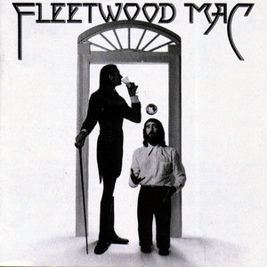 Fleetwood Mac album