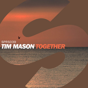 Together - Original Mix by Tim Mason