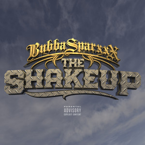 The Shakeup (feat. Hail Luna)
