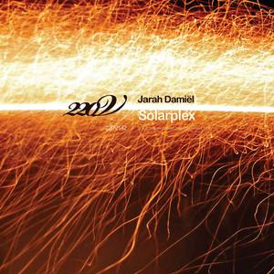 Solarplex cover art