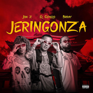 Jeringonza