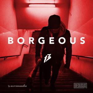 13 (Remixes) - EP