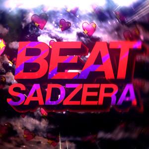 Beat Sadzera - Sn0w Patr0l (Funk Remix)