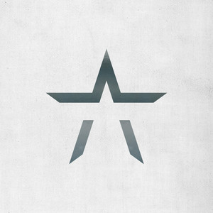 Starset – Waking Up (Studio Acapella)