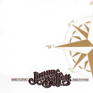 M.I.A. – Jimmy (Acapella)