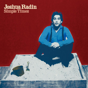 I'd Rather Be With You [Radio Edit] by Joshua Radin