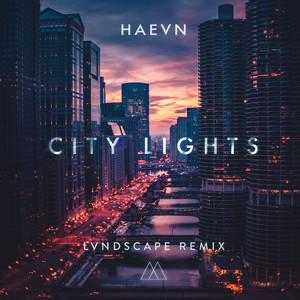 City Lights (LVNDSCAPE Remix)