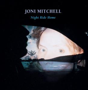 Night Ride Home album
