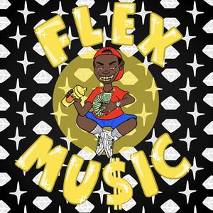 Flex Music