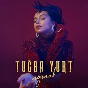 Taş Yürek by Tuğba Yurt