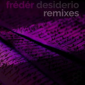 Desiderio (Remixes)