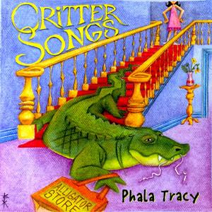 Critter Songs