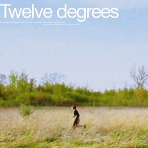 twelve degrees