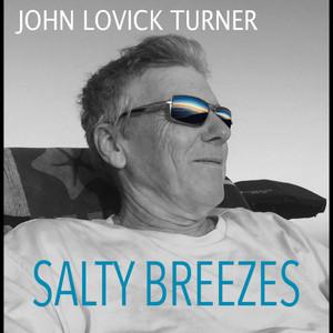 Salty Breezes album