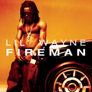 Fireman (Edited Version)