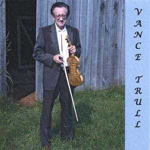Old Joe Clark by Vance Trull