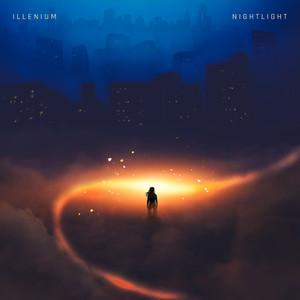 Nightlight cover art