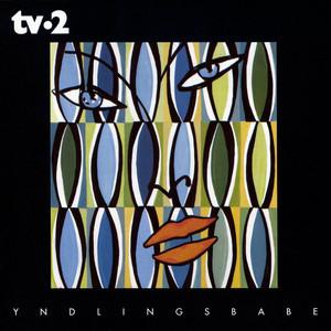 TV 2 - Der går min klasselærer