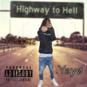 Traffic (Highway To Hell)
