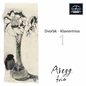 Abegg Trio Series, Vol. 16