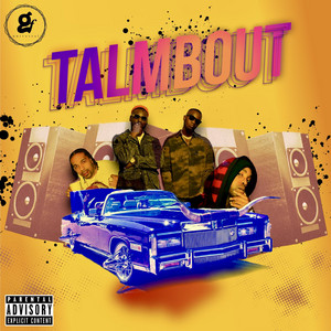 Talmbout