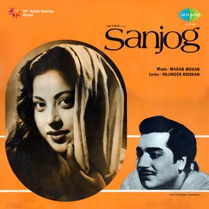 Sanjog (Original Motion Picture Soundtrack) album