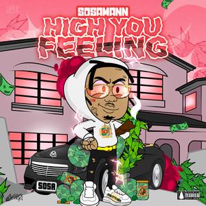 High You Feeling