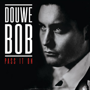 The News by Douwe Bob