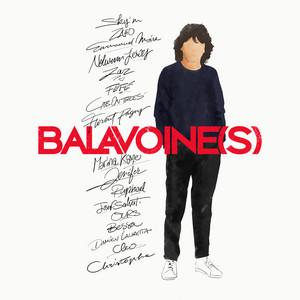Balavoine(s) - Zaz
