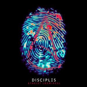 Atheist (Remixes)