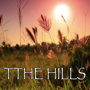 The Hills - Originally performed by The Weeknd by 2015 2nd String