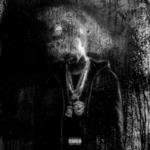 Big Sean, Drake – Blessings (Acapella)