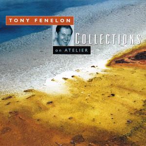Nessun Dorma: Turandot (Instrumental) by Tony Fenelon