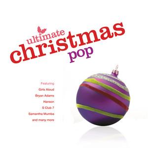 Bryan Adams - Christmas Time