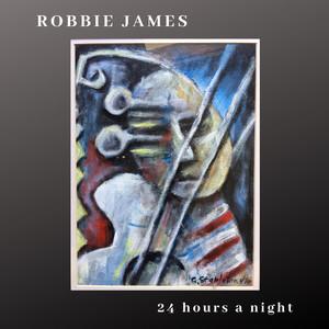 24 Hours a Night album
