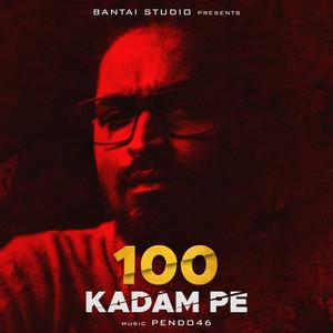 100 Kadam Pe