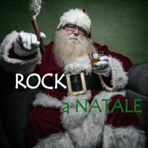 Rock a Natale