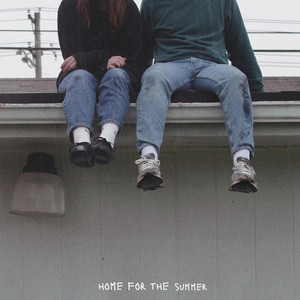 Home for the Summer - Sara Kays