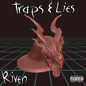 Traps & Lies