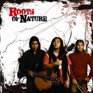 Roots of Nature album
