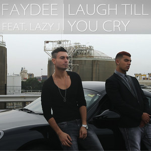 Laugh Till You Cry