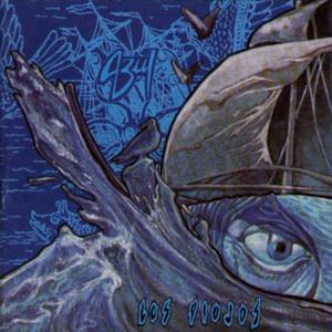 Azul - Los Piojos