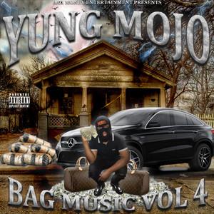 Bag Music, Vol. 4