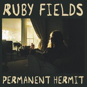 Permanent Hermit