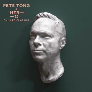 Chilled Classics album