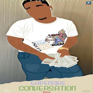 Expensive Conversation Vol.1